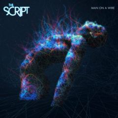 The Script Nyatakan 'Move On' Lewat Man on Wire